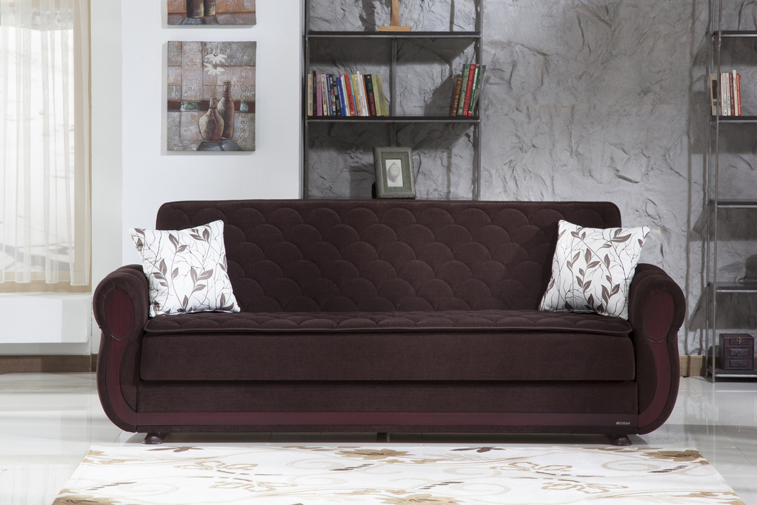 Living Room Functional Sofas Futons Argos