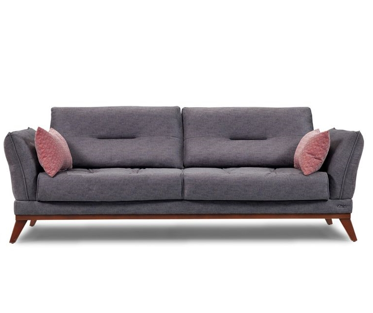 Living Room Functional Sofas Futons Tampa
