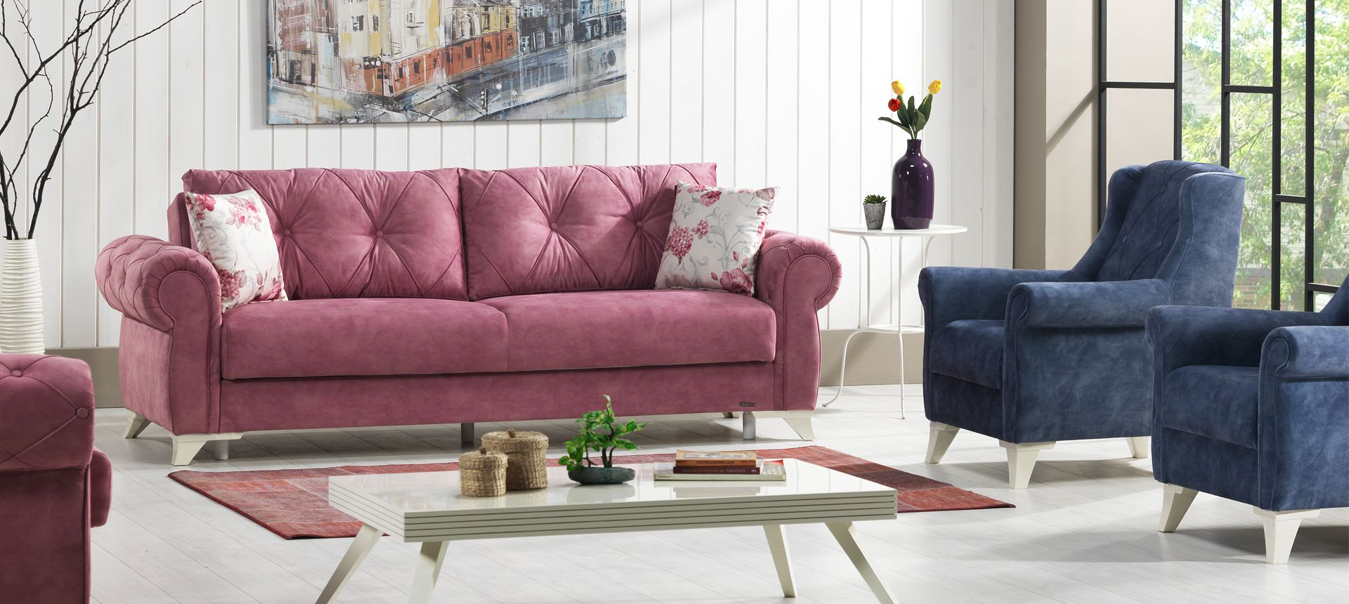 Stupendous Living Room Functional Sofas Futons Mito Convertible Creativecarmelina Interior Chair Design Creativecarmelinacom